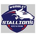 Wembley Stallions