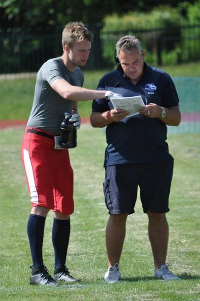 Warren coaching 2